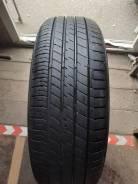 Dunlop Le Mans V, 175/60/R16