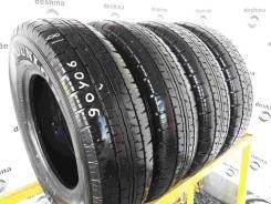 Dunlop Enasave, 185 R14