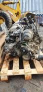 Двигатель 2UZ по запчастям