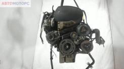 Двигатель Opel Zafira B 2005-2012 2009, 1.6 л, Бензин (Z16XE1)