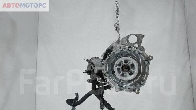 Двигатель Nissan Leaf 2011 Электро (EM61)
