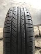 Michelin, 165/80/13