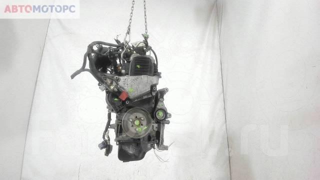 Двигатель Peugeot 207 2010, 1.4 л, Бензин (KFT)