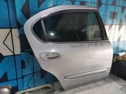 Дверь правая задняя на Nissan Cefiro A33
