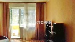 1-комнатная, улица Давыдова 28б. Вторая речка, агентство, 34,0кв.м. Комната