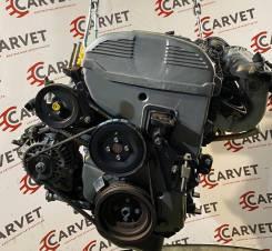 Двигатель G4CP 2.0 DOHC Sonata Y2, Y3
