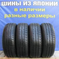 Bridgestone Ecopia EX20RV, 215/60 R16