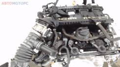 Двигатель Nissan Sentra 2013, 1.8 л, Бензин (MRA8DE)