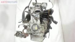Двигатель Volvo XC70, 2007-2013, 3.2 л, бензин (B6324S)