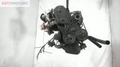 Двигатель Audi 80 (B3) 1986-1991 1990, 1.8 л, Бензин (JN)