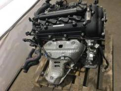 Двигатель G4FG для KIA