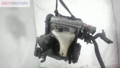 Двигатель Volkswagen Golf 3 1991-1997 1998, 1.6 л, Бензин (AEE)