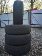 Bridgestone Dueler H/T 687, 215/65 R16