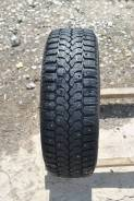 Yokohama Ice Guard, 195/65R15