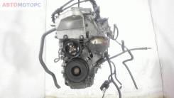 Двигатель Saab 9-5 1997-2005 2004, 2.2 л, Дизель (D223L)