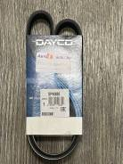 Ремень ручейковый Dayco 5PK986 5PK986