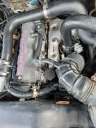 Двс WLT 4WD от Mazda MPV