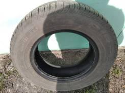 Pirelli Cinturato P4, 175/70 R13 82T