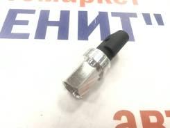 Датчик давления кондиционера Hella A3, A4, POLO, GOLF 6ZL351028221 6ZL351028221