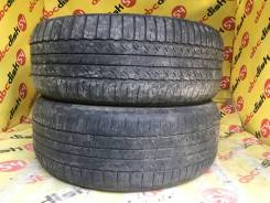 Toyo Open Country, 245/55 R19