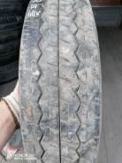Dunlop DV-01, 165 70 14