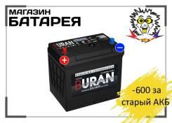 Buran. 80А.ч., Прямая (правое), производство Россия. Под заказ