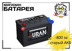 Buran. 110А.ч., Прямая (правое), производство Россия. Под заказ