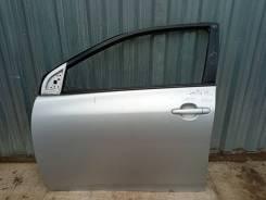 Дверь передняя левая Тойота Королла 150 07-13