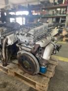 Двигатель Kia Sorento 2.5i 145 л/с D4CB