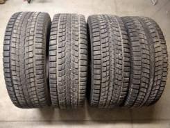 Dunlop SP Winter Ice 01, 265/70 R16 112T