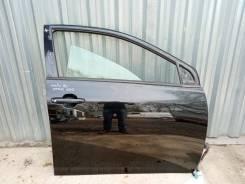 Дверь передняя правая Тойота Королла 150 151