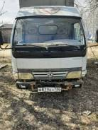 Atlas ATC55. Продаётся грузовик, 3 200куб. см., 1 500кг., 4x2