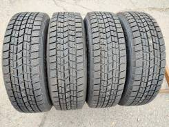 Goodyear Ice Navi 7, 215/60R17
