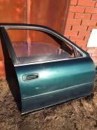 Дверь передняя правая Toyota Camry SV30
