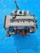 Двигатель без навесного Nissan Avenir W10 SR18DE