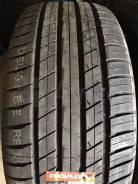 RoadX Rxquest SU01, 265/50 R20