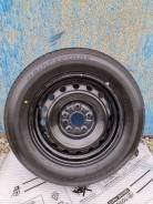 Bridgestone nextry 195/65r15