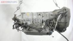 АКПП Audi Cadillac CTS 2002-2007, 3.6 л, бензин (LY7)