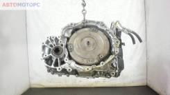 АКПП Chevrolet Cruze 2009-2015, 1.4 л, бензин (A14NET)