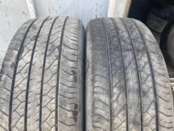 Dunlop SP Sport 270, 235/55R18