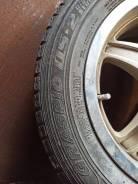 Dunlop Graspic DS2, 195/65R15 91Q
