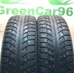 Matador MP-30 Sibir Ice 2, 185/65 R15