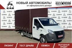ГАЗ ГАЗель Next A21R32. ГАЗ-A21R32 (Европлатформа улучшенной комплектации) 2021 г. в. Кемерово, 2 900куб. см., 1 500кг., 4x2