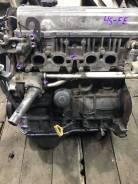 Двигатель 4s-fe Toyota Camry sv30