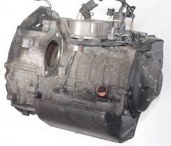 АКПП Volkswagen DNR на GOLF III Passat B4 Vento ADZ
