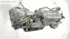 АКПП Chrysler 300C 2004-2011, 2.7 л, бензин (EER)
