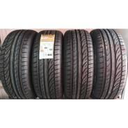 Mazzini Eco605 Plus, 215/60 R16 95H