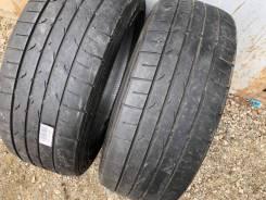 Dunlop Direzza DZ102, 225/45 R18