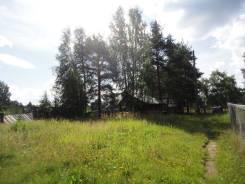 Продам дом в Карелии. П. Пертозеро, р-н Сегежский, площадь дома 30,0кв.м., площадь участка 15кв.м., колодец, электричество 11 кВт, отопление тверд...