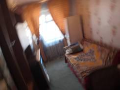 Комната, улица Белорусская 41. Индустриальный, агентство, 10,0кв.м.